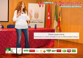 Ponencia Diana López