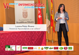 Ponencia Lorena Pérez