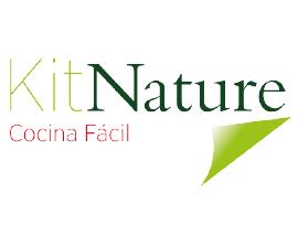Kit Nature