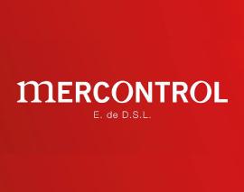 Mercontrol Estudios de Distribución