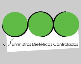 Suministros Dietéticos Controlados