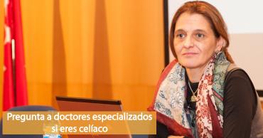 Investigación por Solidaridad y Médicos Especialistas