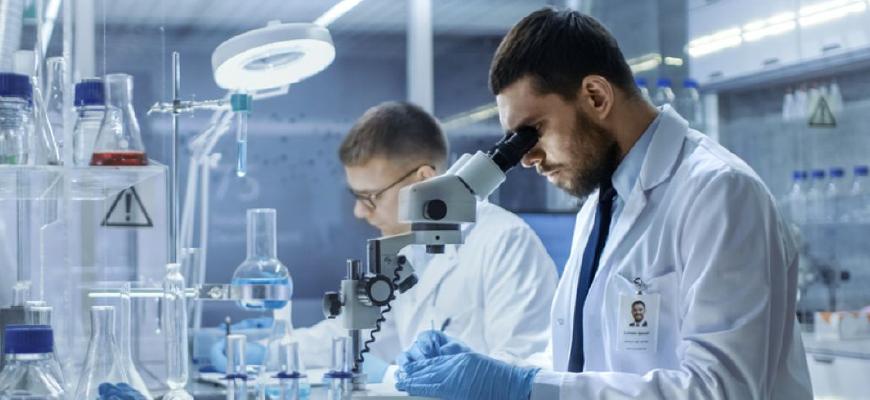 ¿La inmunoterapia puede curar la Enfermedad Celíaca?