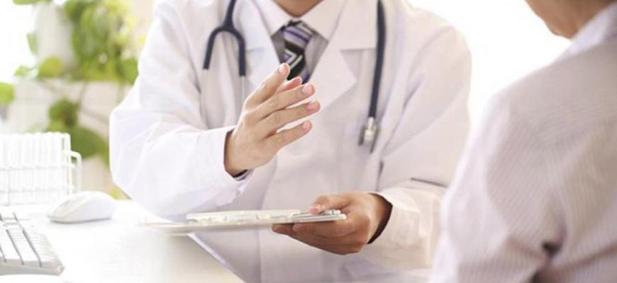 Los médicos de Atención Primaria reconocen el infradiagnóstico de la Enfermedad Celíaca