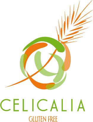 Celicalia