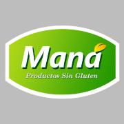 TIENDA MANÁ