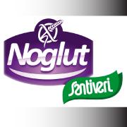 SANTIVERI_NOGLUT