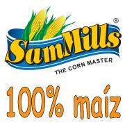 SAM MILLS