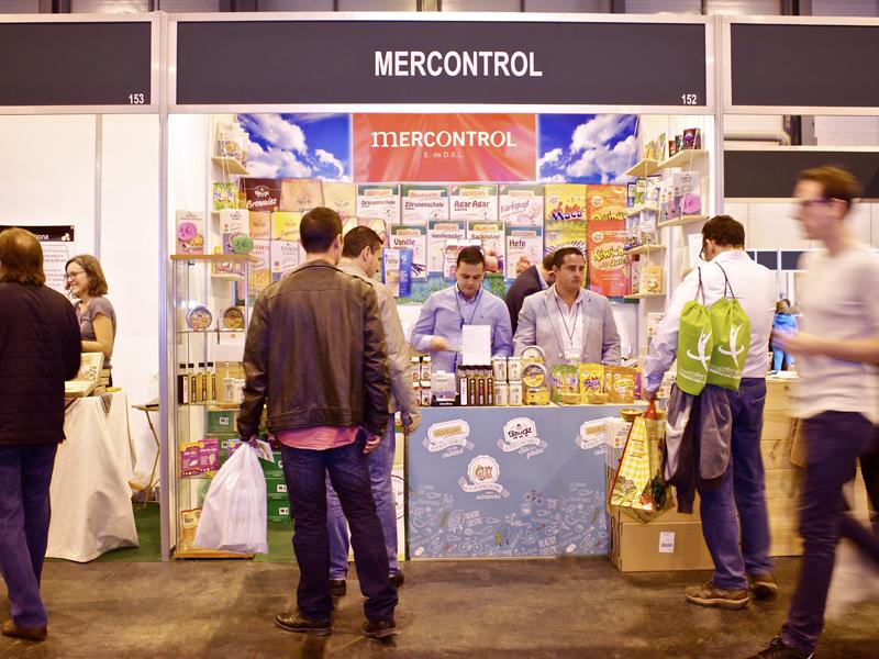 mercontrol_09